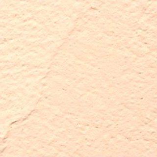 プロヴァンスの色土(オークル)アプリコット200